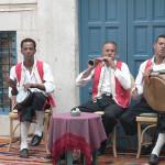 Días festivos en Túnez