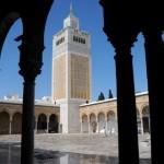 Viaje a Ciudad de Túnez, guía de turismo