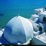 Viaje a Hammamet, guía de turismo