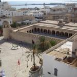 Viaje a Monastir, guía de turismo