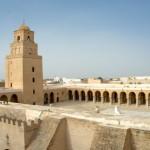 Viaje a Kairouan, guía de turismo