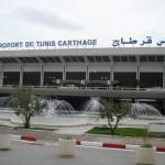 Cómo llegar a Túnez: documentación necesaria