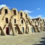Viaje a Djerba, guía de turismo