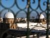 Medina de Ciudad de Túnez