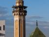 En la medina de Tunis