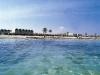 Playas en Djerba