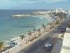 Costa de Monastir