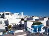 Vista de Sidi Bou Said