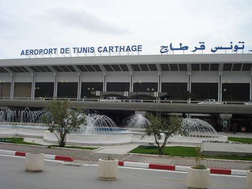 aeropuerto-de-tunez