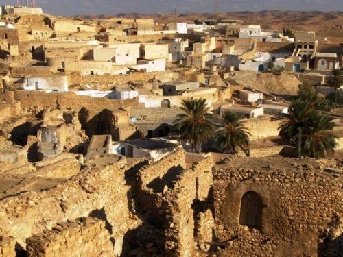 ruinas-en-tunez