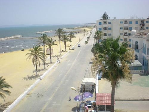 Hammam Lif