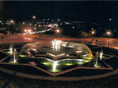 Plaza Excellence La Marsa