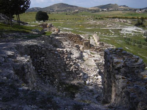 Sidi Khlifa