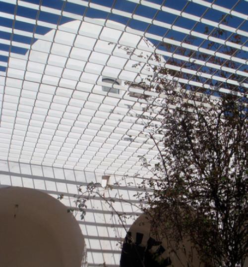 Museo Artes Tradiciones Populares