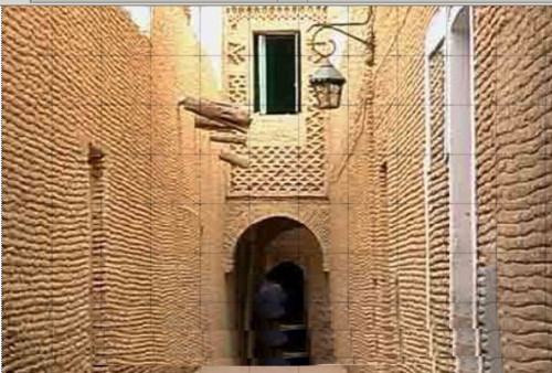 Museo Dar Houidi