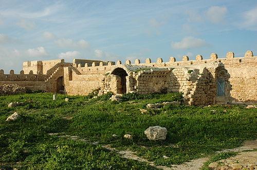 Festivales culturales de Kelibia