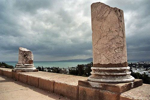 Cartago