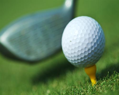 Golf en Tunez